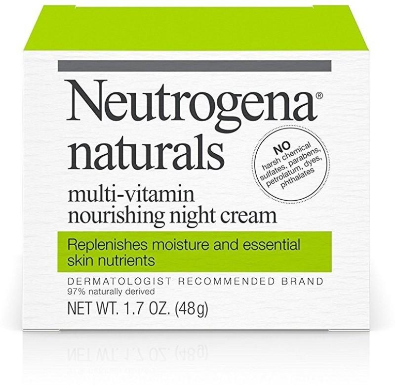 Neutrogena 570076(48 g)