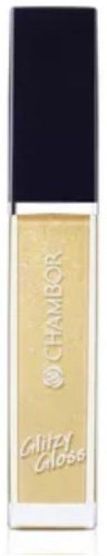 Chambor Glitzy Gloss Crystal No. 800(800)