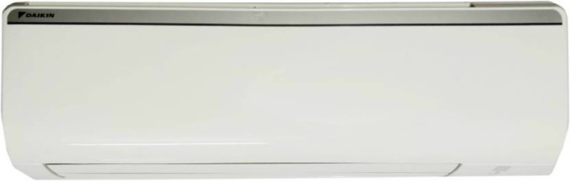 Daikin 1.5 Ton 4 Star BEE Rating 2018 Inverter AC - White(FTKP50, Copper Condenser)