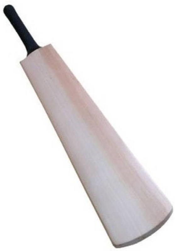 agarwal sports aggrwal sports kashmiri willow nude cricket bat Kashmir Willow Cricket Bat(Short Handle, 1100-1200 kg)