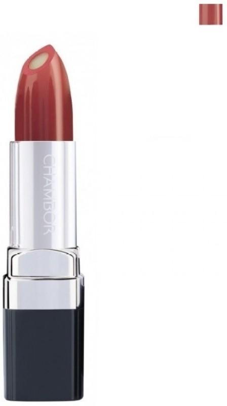 Chambor Moisture Plus Lipstick No.363(363)
