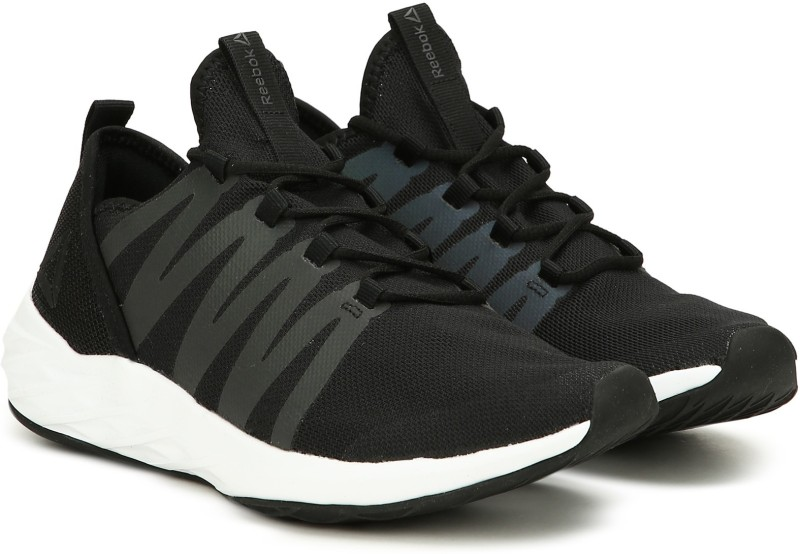 REEBOK ASTRORIDE FUTURE Running Shoes For Women(Black)