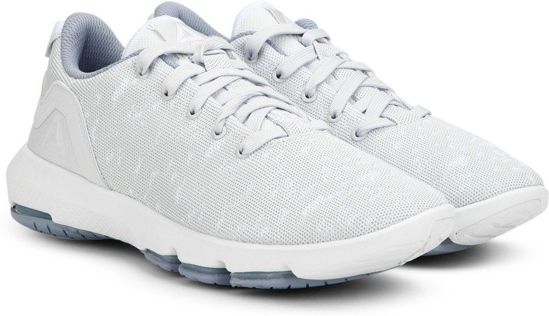 e537e76b583 Reebok Running Shoes for Women Price List in India 31 March 2019 ...