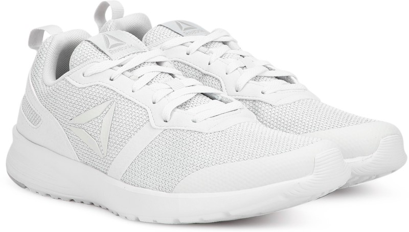 Reebok Running Shoes for Women Price List in India 31 March 2019 ... a8c8ace4d