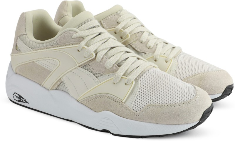Puma Men Casual Shoes Price List in India 31 March 2019  4d43483db