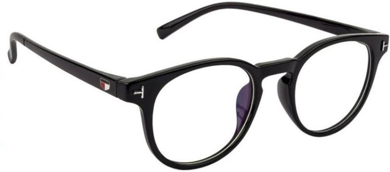 6050a87674f below 500 rupees Online Shopping India Ray Way Round Spectacle Sports Sunglasses  Clear