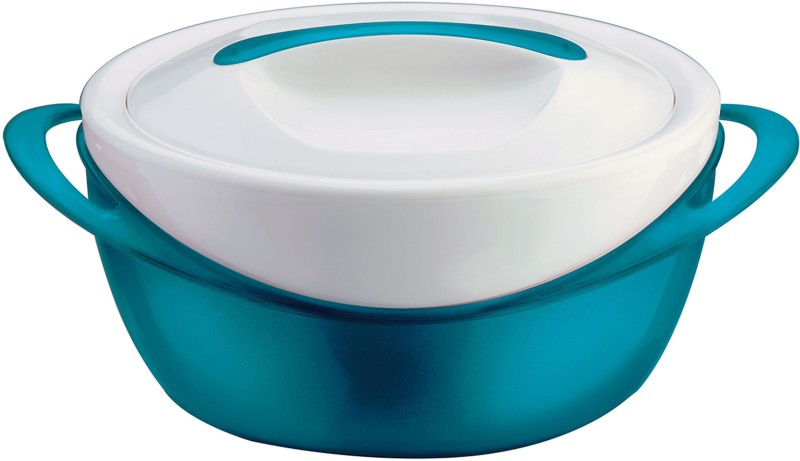 Pinnacle Casserole(2500 ml)