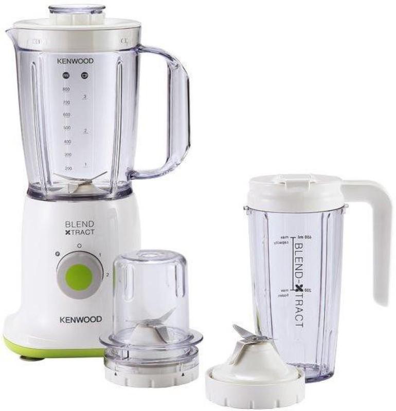 kenwood KE-BL237 350 Hand Blender(White)