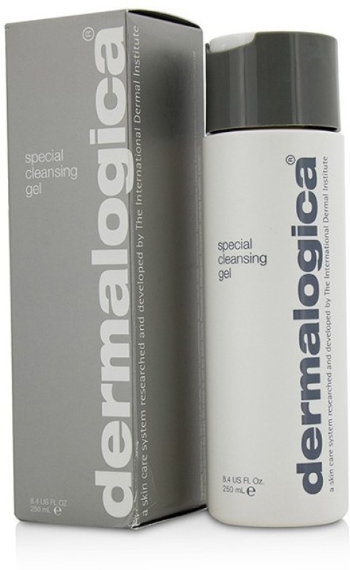 Dermalogica Special Cleansing Gel(250 ml)
