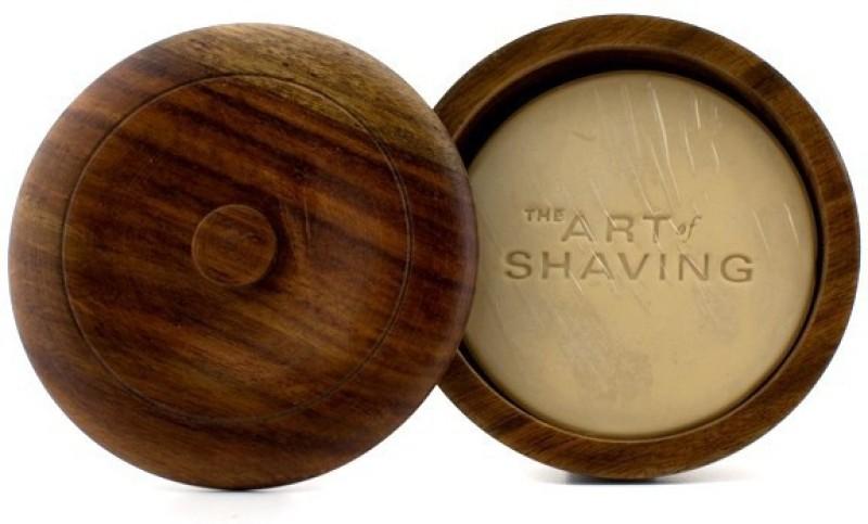 The Art Of Shaving 100379 Shaving Soap(95 g)