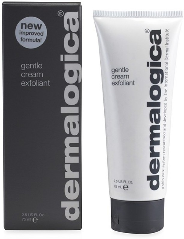 Dermalogica Gentle Cream Exfoliant(75 ml)