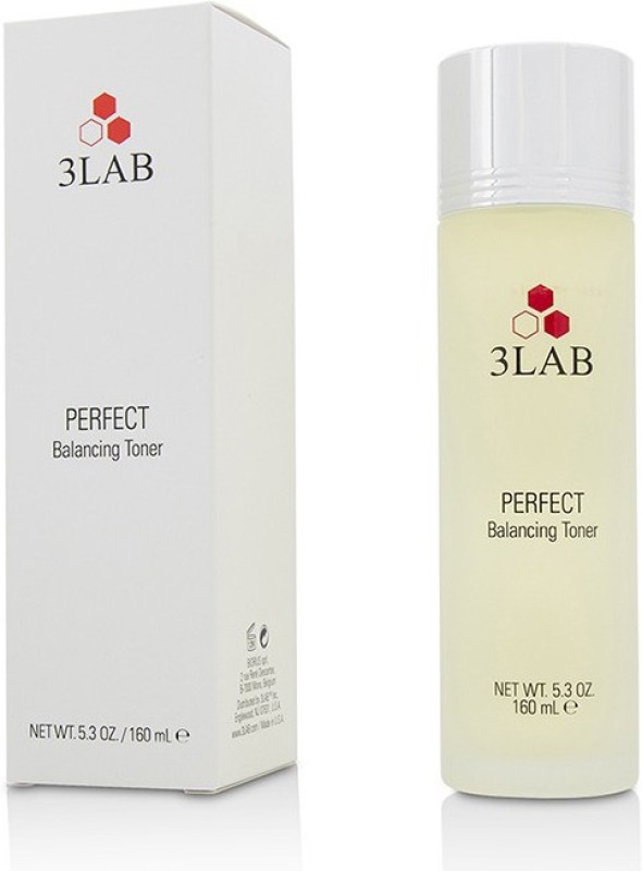 3LAB Perfect Balancing Toner(160 ml)