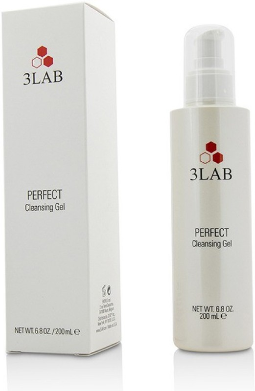 3LAB Perfect Cleansing Gel(200 ml)