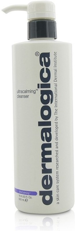 Dermalogica UltraCalming Cleanser(500 ml)