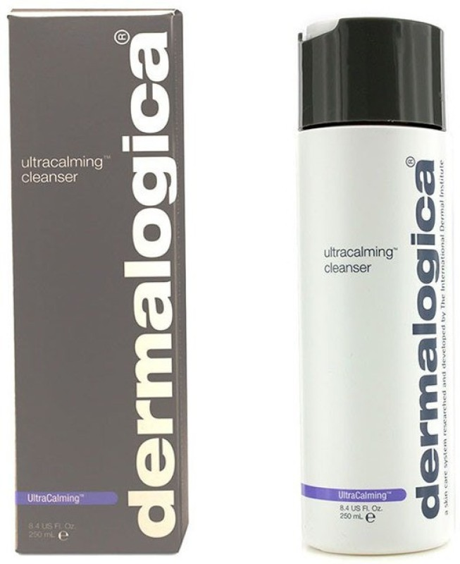 Dermalogica UltraCalming Cleanser(250 ml)