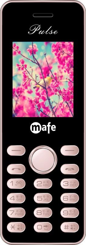 mafe-pulseblack-rose-gold