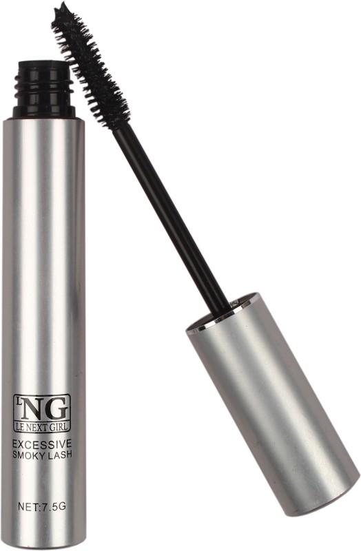 LNG Long Lash Mascara 7.5 g (Black) 7.5 g(Black)