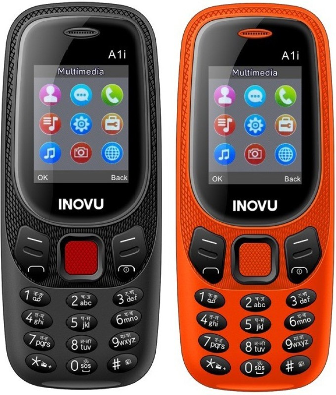 inovu-a1i-combo-of-two-mobilesblack-orange