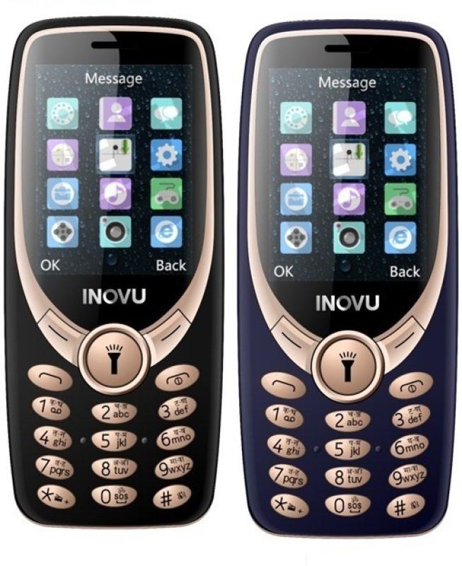 inovu-a9-combo-of-2-mobileblack-gold-blue-gold