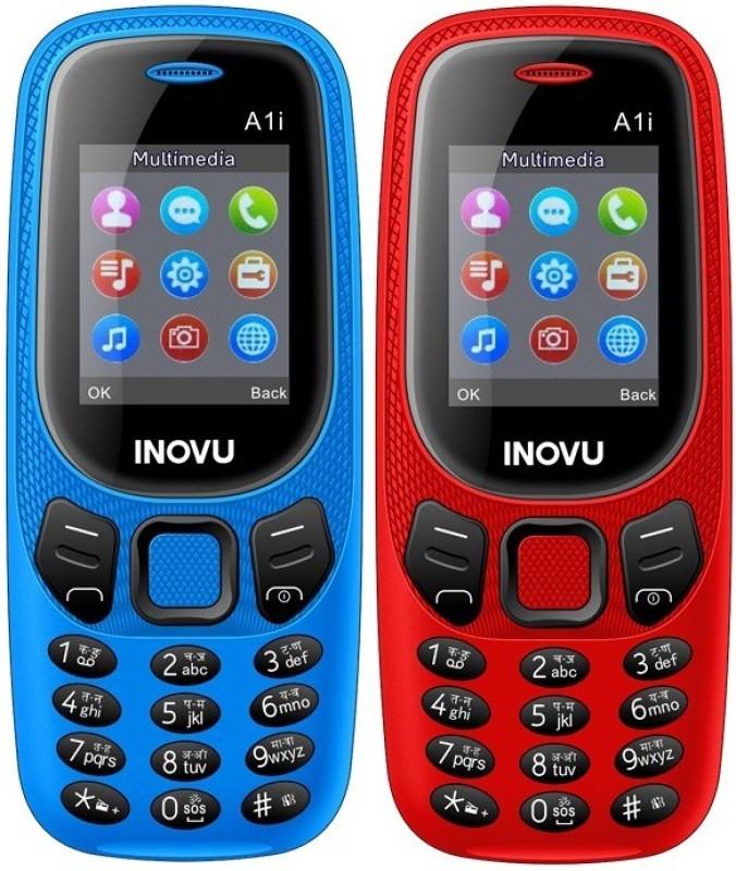 inovu-a1i-combo-of-two-mobilesblue-red