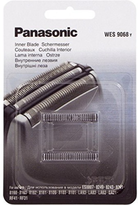 Panasonic WES9068PC Mens Shaver Replacement Inner Blade
