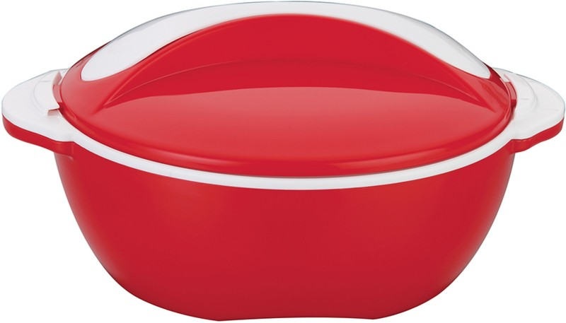 Pinnacle Casserole(2000 ml)