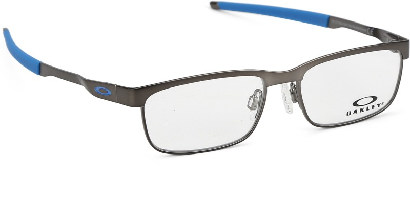 4168c43d02 Oakley Eyeglasses Price List in India 3 April 2019
