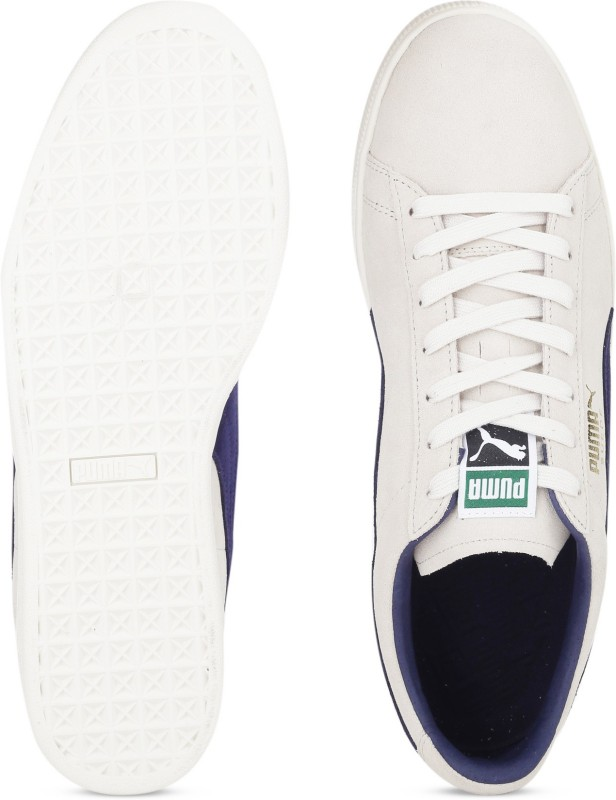 8873cc9458ab Puma Men Casual Shoes Price List in India 31 March 2019