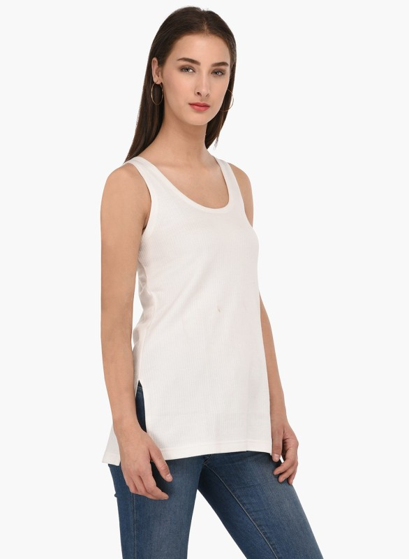 Armisto Women Top