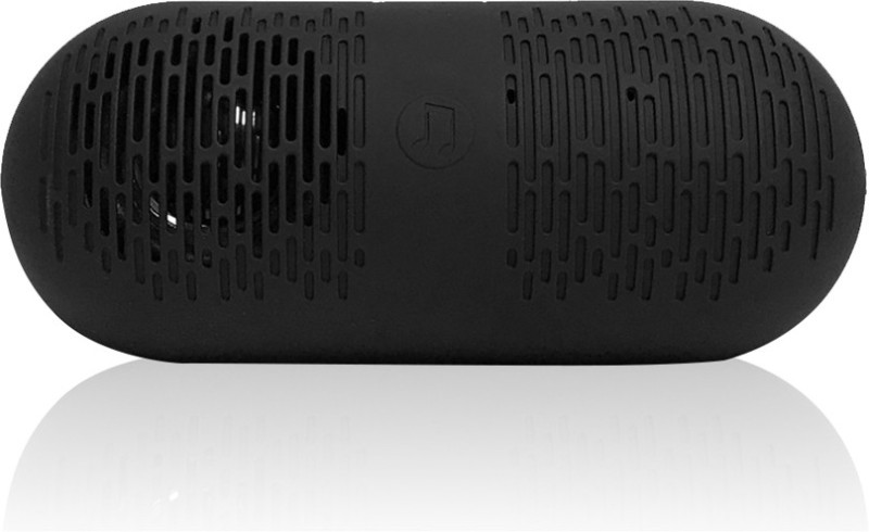 ETN NNW_444N_Y1 samsung bluetooth speaker with SD card and USB slot speaker Wireless Bluetooth Multimedia Speaker || Wireless Speaker || Bluetooth Stereo Speaker || Bluetooth Speaker || Pendrive Supported || FM , Aux, TF, Speaker Phone / Wireless Speaker So Best and Quality Compatible with all your