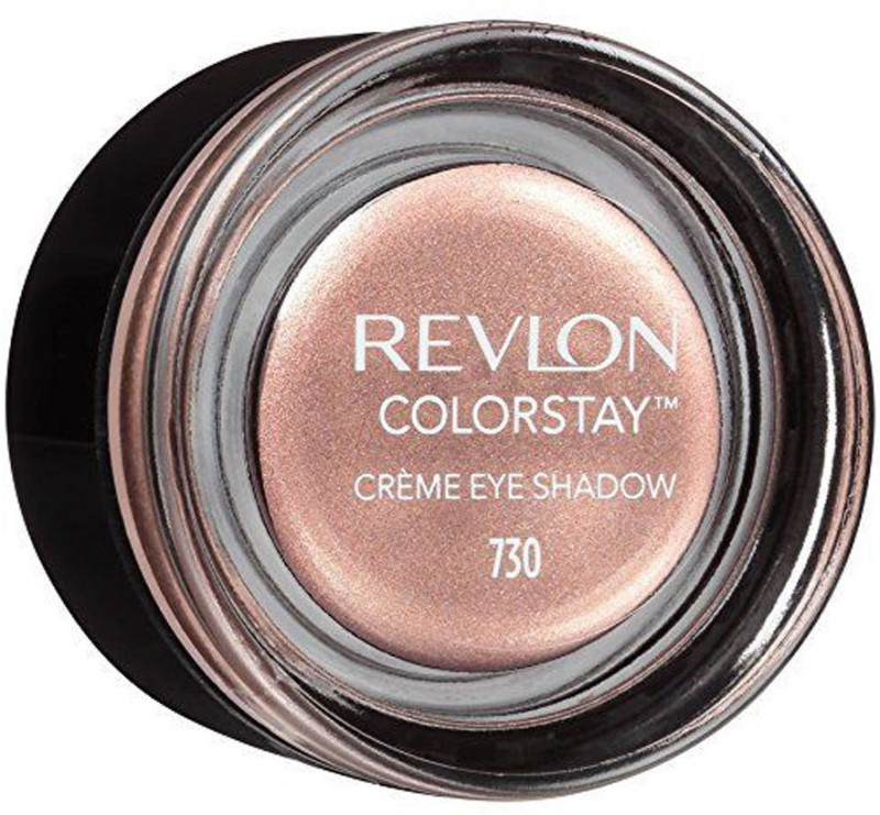 Revlon Colorstay Cream Eye Shadow 730 ( Praline) 5.2 g(730)