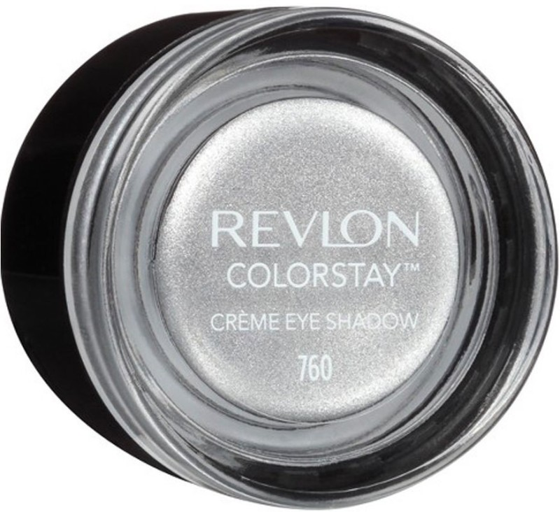 Revlon Colorstay Cream Eye Shadow 760 (EARL GREY) 5.2 g(760)