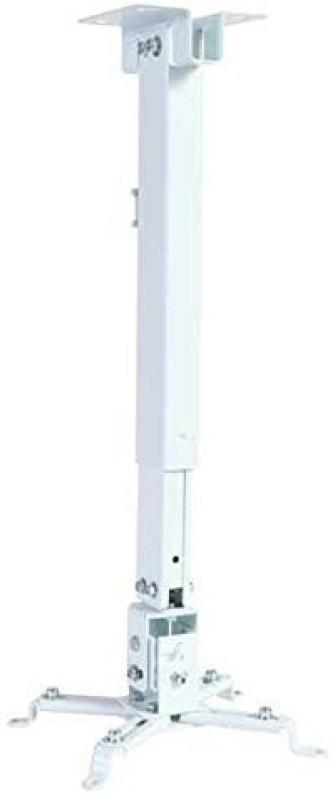 ANDTRONICS Project Mount 3 FT Projector Stand(Maximum Load Capacity 20 kg)