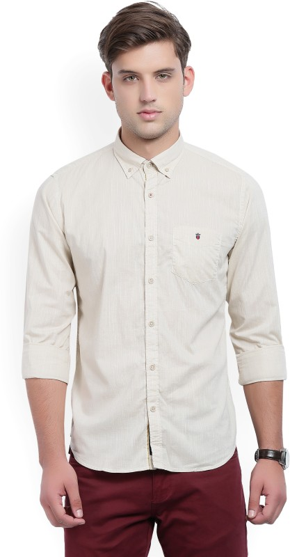 3bf7d93762 Louis Philippe Men Shirts Price List in India 28 March 2019