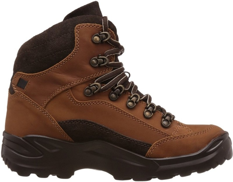 Franco Leone Boots For Men(Tan)