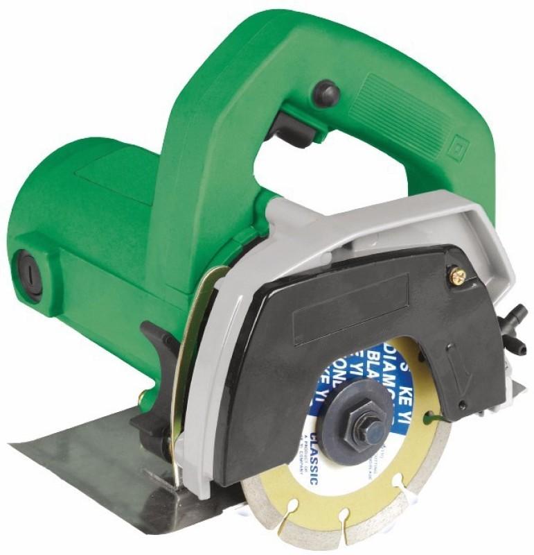 spark spk-d1100 Handheld Tile Cutter(1100 W)