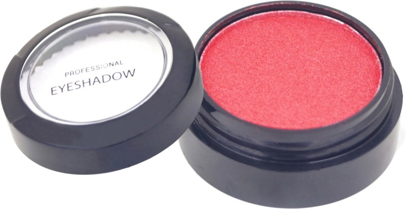 One Personal Care Professional Eye shadow - 928 6 g(Galaxy Red)