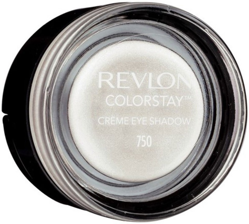 Revlon Colorstay Creme Eye Shadow 750 (vanilla) 5.2 g(vanilla)