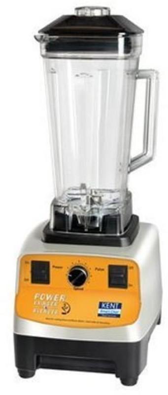 Kent 16003 2000 W Hand Blender(White, Yellow)
