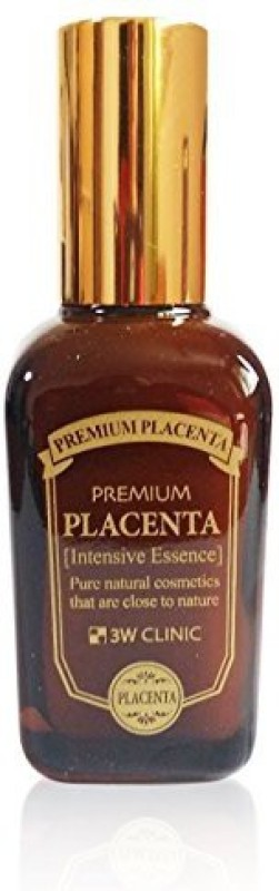 W Clinic Premium Placenta Intensive Essence(50 ml)