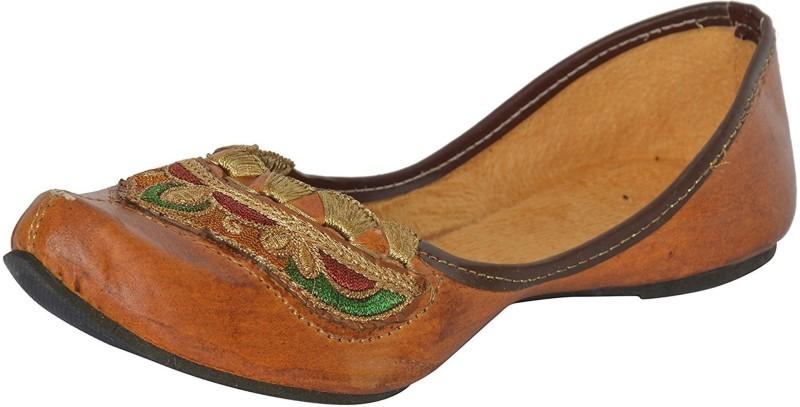The Scarpa Mark Men's Running Shoes For Men(8, Black, Blue) image