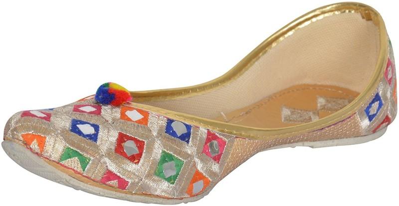 Mocas Men's Loafers For Men(44, Brown) image