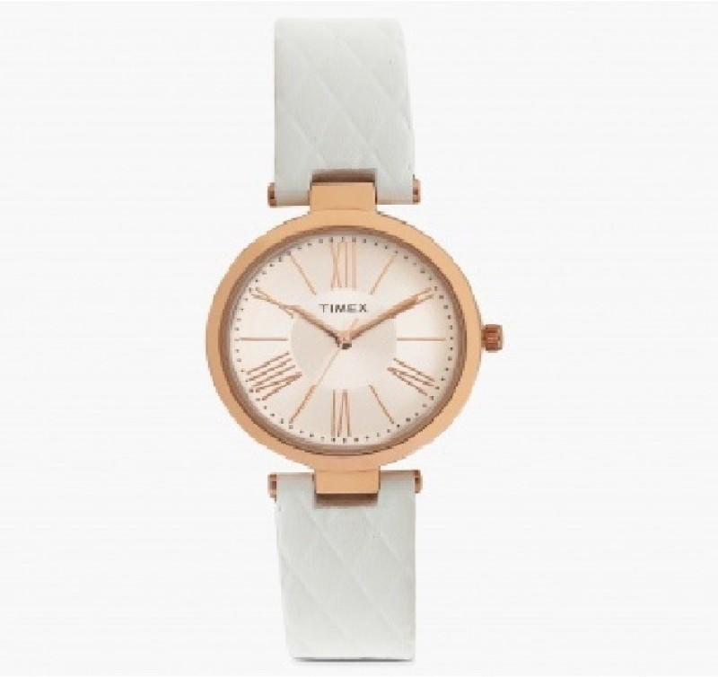 Timex TWEL11805 Girl's Watch image