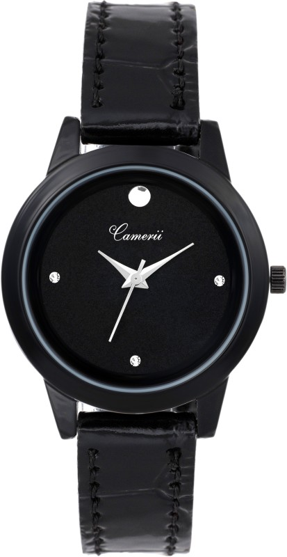 Camerii CWL851 Elegance Women's Watch image