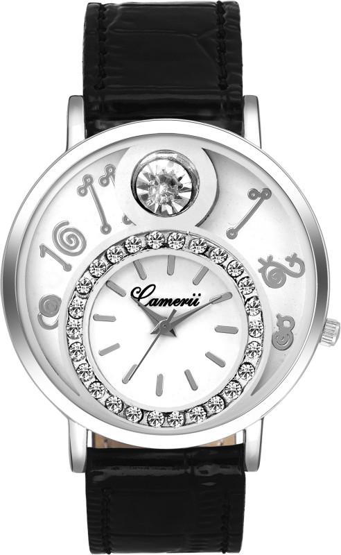 Camerii CWL870 Elegance Women's Watch image