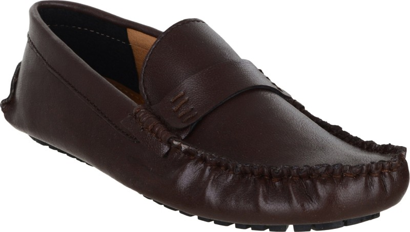 a6927b8dd99 Lancer Men Loafers   Mocassins Price List in India 20 March 2019 ...