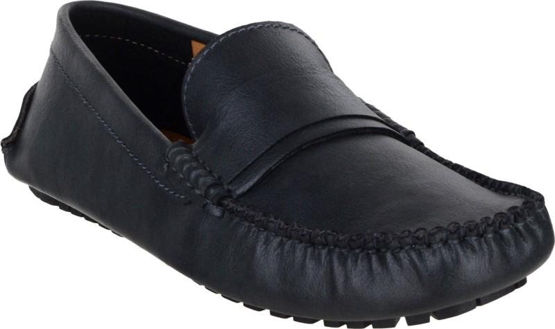 c7296a4453e Lancer Men Loafers   Mocassins Price List in India 26 April 2019 ...
