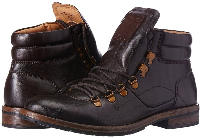 21206397a68 Alberto Torresi Men Boots Price List in India 18 August 2019 ...