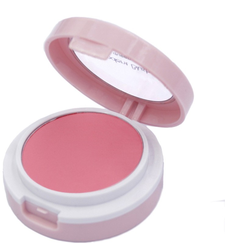 One Personal Care Resplendent Blusher | Ice Queen 04 (HF628)(Rouge)