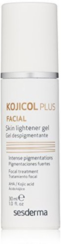 Sesderma Kojicol Plus Facial Skin Gel(29.58 ml)